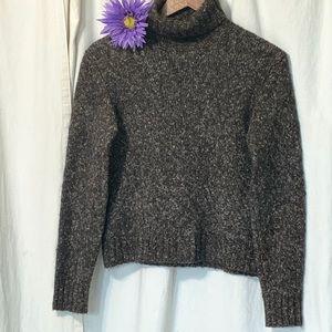 🎈SALE! L.L. BEAN Wool Sweater